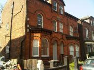 Flat to rent in Ash Tree Road, Crumpsall...