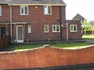 Dale Close semi detached property to rent
