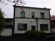 1 bed Detached house to rent in Litherland Park...