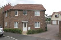semi detached home to rent in Nant Y Dwrgi, Llanharan...