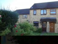 2 bed Terraced property to rent in Bryony Close...