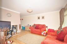 3 bedroom End of Terrace house in Wickham Street, Welling...