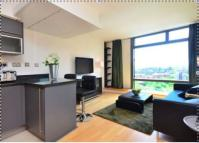 Flat to rent in B, Parliament View S...