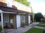 2 bed Flat to rent in Byron Mews, The Green...