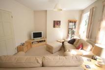 3 bed Maisonette in Ondine Road...