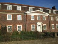3 bed Flat in Glebe Court, Southampton...