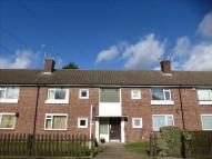 Studio apartment to rent in Park Avenue, Bushey...