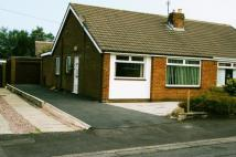 2 bedroom Bungalow to rent in Livesey Hall Close...