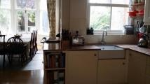 Sotheby Road Terraced property to rent