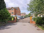 2 bed Flat in Harper Close, Oakwood...
