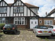 4 bed semi detached house to rent in Green Lane, Edgware...