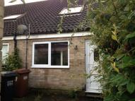 3 bedroom Terraced house to rent in Corncroft, Hatfield...