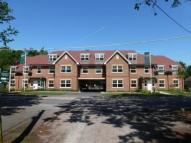 1 bed Flat in Quadrella Gardens...