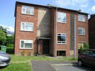 1 bed Terraced home in Lilian Close...