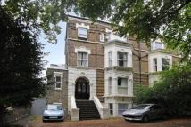 1 bedroom Terraced home in Wickham Road , Brockley...