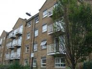 Flat to rent in Cadnam Lodge...