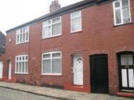 3 bed Terraced house to rent in Alberta Street...