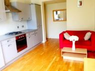 Flat to rent in Kings Road, London, SW10