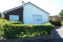 2 bed Bungalow in Tyn Berllan Estate...