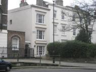 End of Terrace property to rent in Canonbury Lane, London...