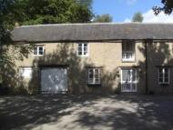 property to rent in The Old Stable Forge, Priory Lane, Bicester, Oxfordshire, OX26