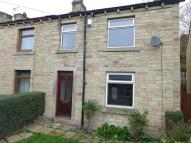 3 bed Terraced property in Armitage Road...