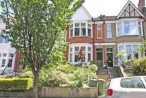 4 bedroom Terraced property in Foyle Road, London...
