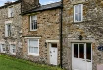 Terraced house to rent in Beck Head...