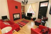 2 bedroom Terraced property to rent in Wilton Street...