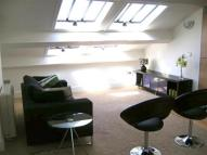 1 bed Flat in , Charter House, Preston...