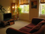 Flat to rent in Woodhill Court, Woodhill...