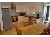 4 bedroom Terraced home to rent in Caithness Road, Mitcham...