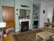 1 bed Terraced property to rent in , St. Augustines Road...