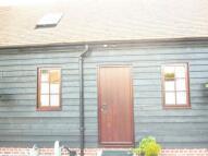 property to rent in Bramble Farm, Bramble Lane, Upminster, Essex, RM14