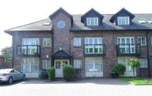 2 bed Flat in , Village Plaza...