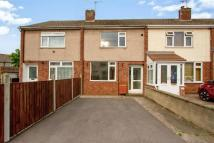 3 bedroom Terraced property to rent in Meadow View...