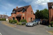 3 bedroom Detached house to rent in Mill Cottage...