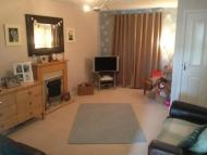3 bedroom semi detached property to rent in Crymlyn Parc, Skewen...