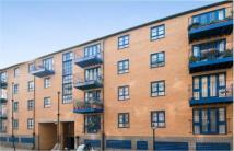 Flat to rent in , Thames Heights -...