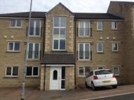 2 bed Flat to rent in Waterstone Court...
