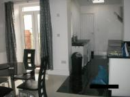 3 bedroom semi detached house to rent in Clough Street, Bacup...