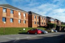 1 bedroom Flat to rent in Trem-Y-Mynydd Court...
