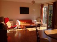 2 bedroom Flat in - Kempton Court...