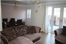 3 bed Terraced home to rent in Rushyrig, Blackfell...