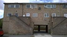 3 bedroom Terraced house in Elston Mews, Carlton...