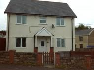 3 bedroom Detached property in A Glanhowy Street...
