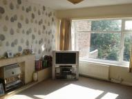 Maisonette to rent in Mill Road, Cleethorpes...