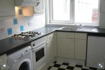 Flat to rent in Westbourne Heights...
