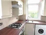 semi detached property to rent in Westfield Lane, Wrose...