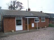 2 bedroom Bungalow to rent in Bentley Drive, Codsall...